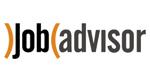 Jobadvisor