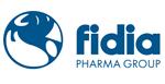 Fidia Farmaceutici S.p.A. - Diversityday