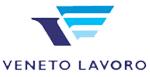 Veneto Lavoro - Diversityday