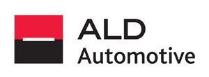 ALD Automotive - Diversityday