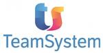 TeamSystem - Diversityday