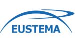 Eustema S.p.A. - Diversityday