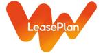Leaseplan - Diversityday