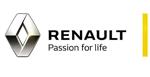 Renault Italia - Diversityday
