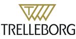 Trelleborg Wheel Systems Italia - Diversityday