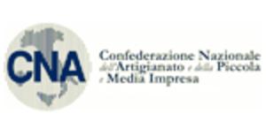 CNA - ECIPAR consorzio