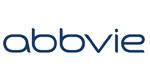 AbbVie - Diversityday