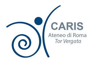 Caris - Diversityday