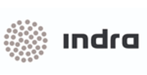 Indra Sistemas - Diversityday