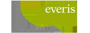 Everis - Diversityday