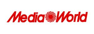 Mediaworld - Diversityday