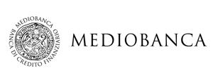 Mediobanca - Divesityday