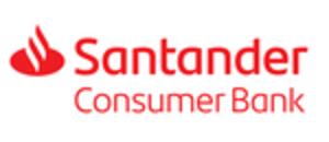 Santander Consumer Bank - Diversityday