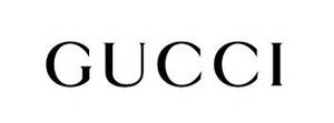 Gucci - Diversityday