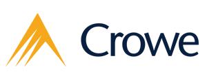 Crowe As