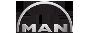 Man Truck & Bus Italia
