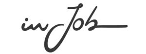In Job