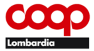 Coop Lombardia - Diversityday