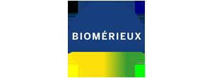 bioMérieux - Diversityday