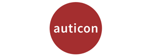 Auticon - Diversityday