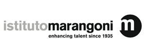 Istituto Marangoni - Diversityday