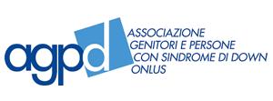 AGPD Onlus - Diversityday