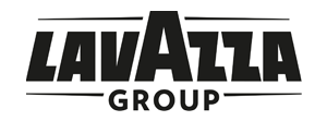 Lavazza Group