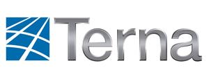Terna - Diversityday