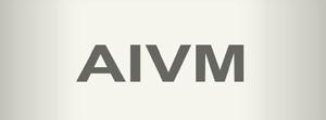 AIVM – Associazione Italiana Vittime di Malagiustizia