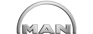 Man Truck & Bus Italia - Diversityday
