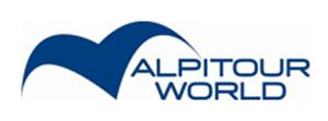 Alpitour - Diversityday