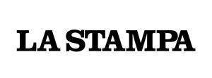La Stampa - Diversityday