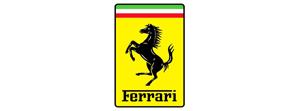 Ferrari - Diversityday