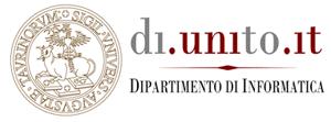 UniTo - Diversityday
