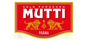 Mutti Spa
