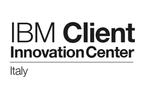 IBM - Diversityday