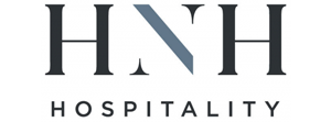 HNH Hospitality - Diversityday
