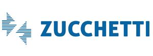 Zucchetti Group