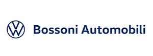 Bossoni Automobili Volkswagen