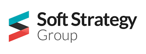 Soft Strategy Group - Diversityday