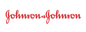 Johnson & Johnson - Diversityday