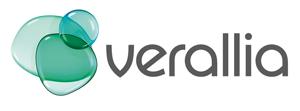 Verallia - Diversityday