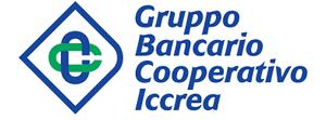 Gruppo Bancario Cooperativo Iccrea – Diversityday