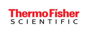 Thermo Fisher Scientific - Diversityday